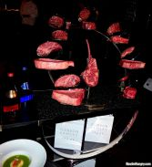 VIDEO: Gordon Ramsay Steak Opening