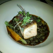 Successful Simplicity on the Strip: Morel's, d.vino